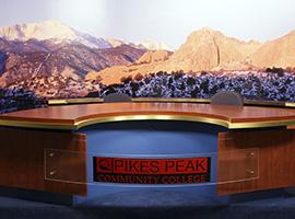 newsdesk401.jpg